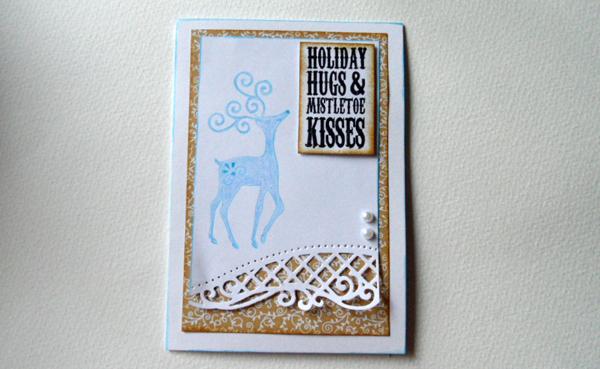 HolidayHugsCard