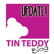 TTBlogUpdateThumb