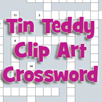 TTClipArtCrosswordThumb