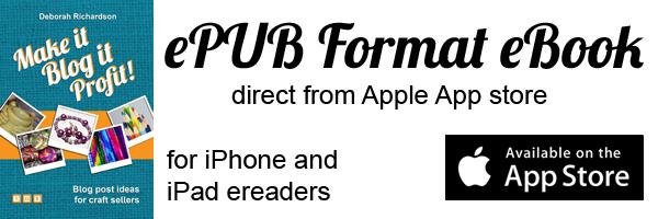 AppleEbookVersion
