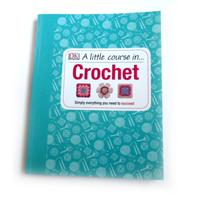 CrochetCourseBookThumb