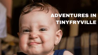 adventures-in-tinyfryville