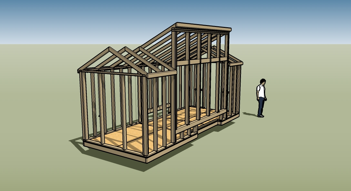 House plans in google sketchup house plans Google house plans
