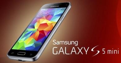 Samsung-Galaxy-S5-Mini4