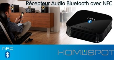 homespot bluetooth receiver 02