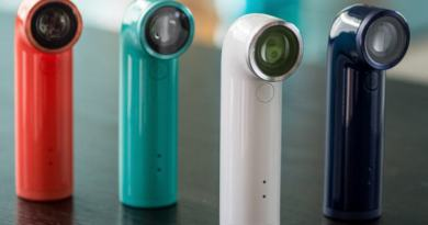 htc re home 01