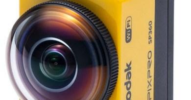 kodak 360 pixpro 02