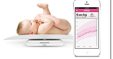 withings baby scale 02