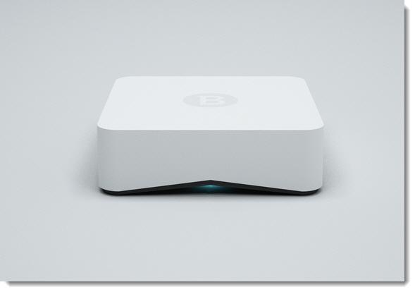 bitdefender box 03