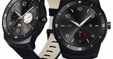 lg gwatch 03