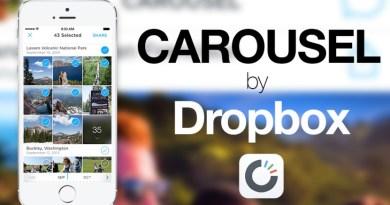 dropbox carousel 04 (Small)