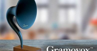 gramovox 03