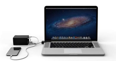 batterybox mac 00