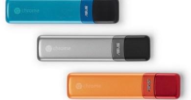 chromebit 01
