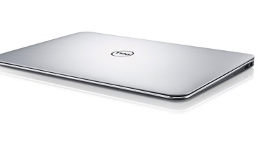 dell xps 13 01