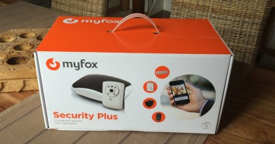 myfox test