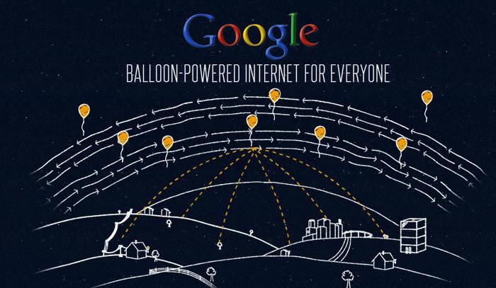 google loon 01