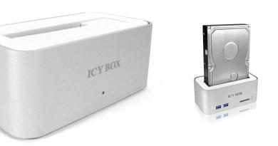 icybox 00