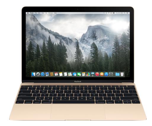 macbook01