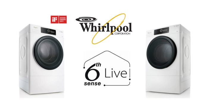 whirlpool 6 03