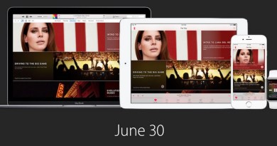 apple music 07