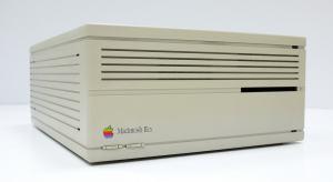 mac II 01
