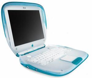 mac ibook 01
