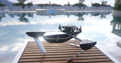 parrot drone 2014 - 000