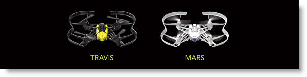 parrot drone 2014 - 04