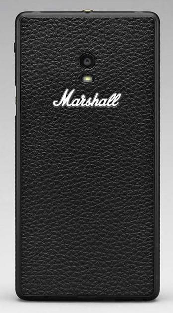 marshall london 05