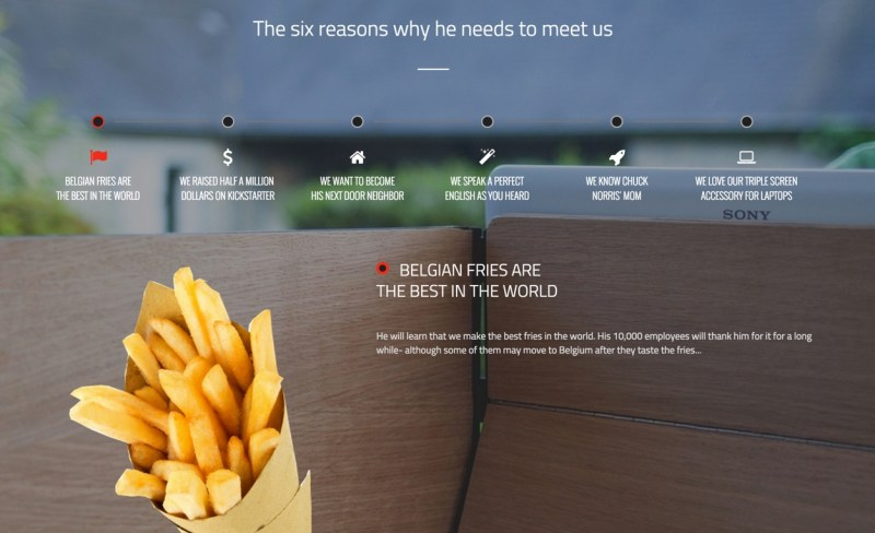 sliden joy fries 01