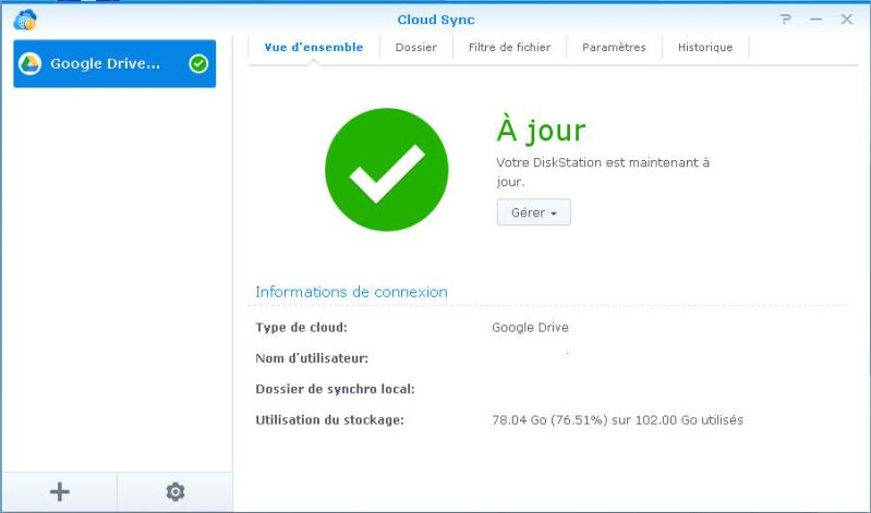 synology ds215j 08