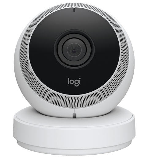 logi-circle 04