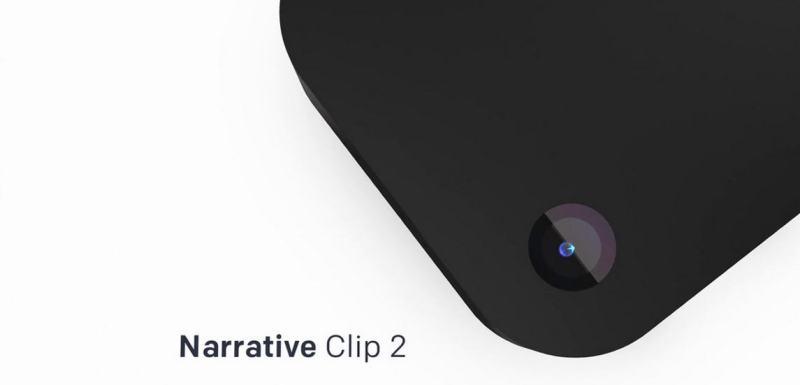 narrative clip 2 06