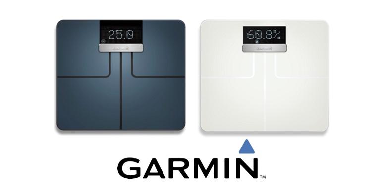 garmin 01