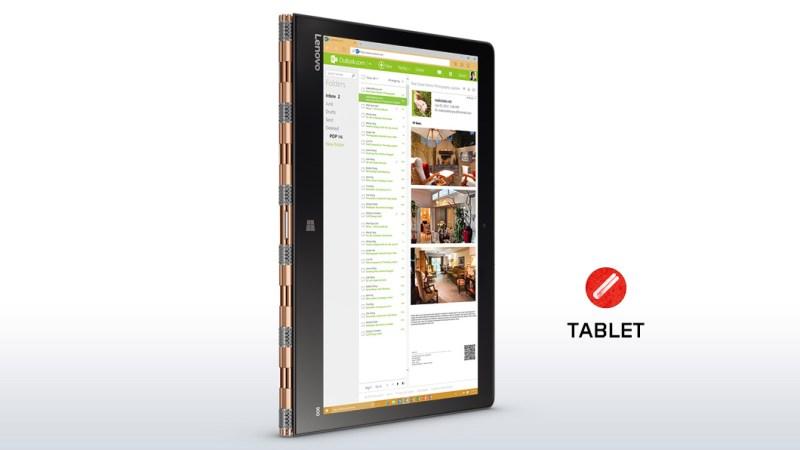 lenovo-laptop-yoga-900-13-gold-tablet-mode-2