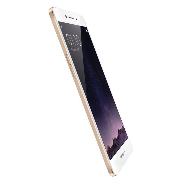 oppo rs7 03