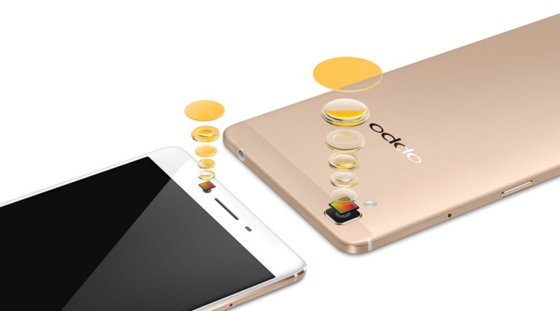 oppo rs7 05