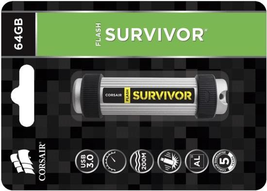 survi02