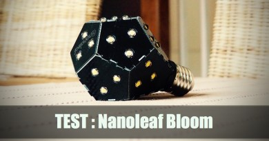 nanoleaf bloom