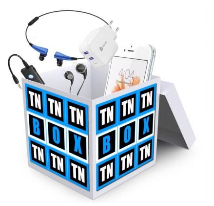 tinybox 01