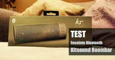 kitsound boombar 01