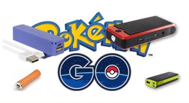 pokemon go 01