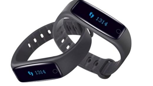 Teclast H30 – Un bracelet d'activité à moins de 20€, c'est possible ?
