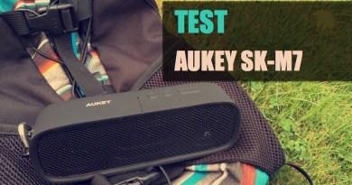 aukey 01
