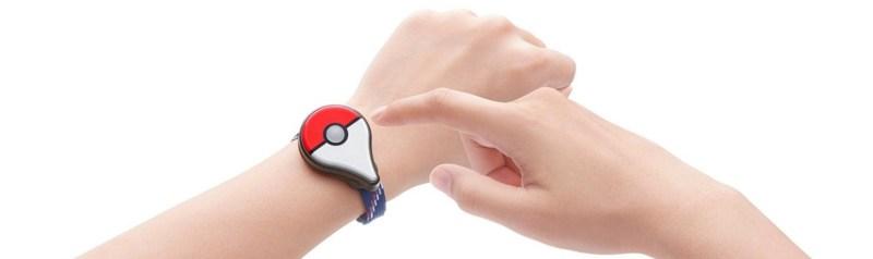 pokemon go 03