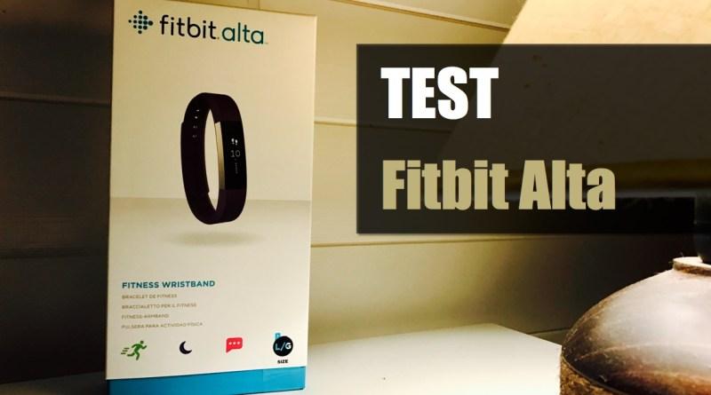 fitbit-alta-01