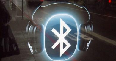 Bluetooth 5.0 – A quelles nouveautés faut-il s'attendre ?