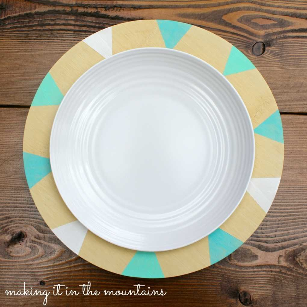 DIY-Painted-Plates-@-making-it-in-the-mountains