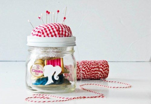 all crafts 37 Recipes How To Make Gifts In A Jar 
